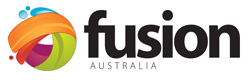 Fusion Central West NSW